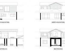AutoCAD Architectural