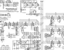 Electrical Schematic Services