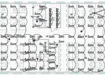 AutoCAD Lighting Layout