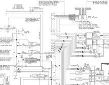 Pipework Schematic