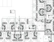 AutoCAD Water Services